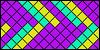 Normal pattern #810 variation #39865