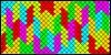 Normal pattern #25750 variation #39888