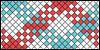 Normal pattern #3415 variation #39894