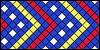 Normal pattern #3198 variation #39895