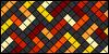 Normal pattern #28355 variation #39906