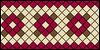 Normal pattern #6368 variation #39913