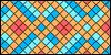Normal pattern #37251 variation #39925