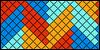 Normal pattern #8873 variation #39934