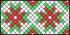 Normal pattern #37075 variation #39935