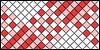 Normal pattern #81 variation #39937