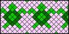 Normal pattern #10223 variation #39938