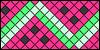 Normal pattern #36164 variation #39959