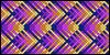 Normal pattern #29544 variation #39960