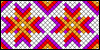 Normal pattern #32405 variation #39961