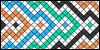 Normal pattern #22737 variation #39963