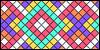 Normal pattern #29785 variation #39965