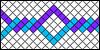 Normal pattern #37304 variation #39969