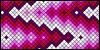 Normal pattern #28219 variation #39971