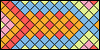 Normal pattern #17264 variation #39985