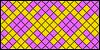 Normal pattern #22270 variation #39989