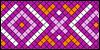 Normal pattern #31674 variation #39995