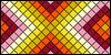 Normal pattern #2146 variation #39998