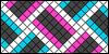 Normal pattern #31025 variation #40003
