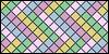 Normal pattern #28422 variation #40005