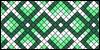 Normal pattern #37431 variation #40042
