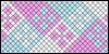 Normal pattern #31582 variation #40052