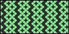 Normal pattern #37088 variation #40056
