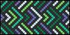 Normal pattern #35609 variation #40072