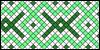 Normal pattern #37115 variation #40094