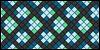 Normal pattern #35745 variation #40095