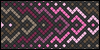 Normal pattern #22524 variation #40103