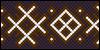 Normal pattern #34677 variation #40105