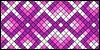 Normal pattern #37431 variation #40128