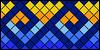 Normal pattern #17296 variation #40142