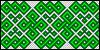 Normal pattern #33954 variation #40159