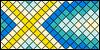 Normal pattern #27697 variation #40162