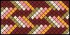 Normal pattern #31210 variation #40171