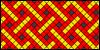 Normal pattern #27753 variation #40173
