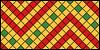 Normal pattern #18030 variation #40174