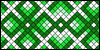 Normal pattern #37431 variation #40177