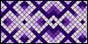 Normal pattern #37431 variation #40181