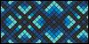 Normal pattern #37431 variation #40182