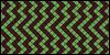 Normal pattern #36826 variation #40183
