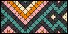 Normal pattern #37141 variation #40187