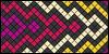 Normal pattern #25577 variation #40191