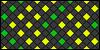 Normal pattern #37282 variation #40192
