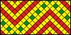 Normal pattern #18030 variation #40193