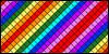 Normal pattern #2685 variation #40198