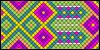 Normal pattern #24111 variation #40202