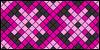 Normal pattern #34526 variation #40203